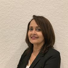 Hillary Morris - Real Estate Professional - NextHome Location