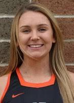 Briana Schmidt - 2019 - Women's Lacrosse - Indiana Tech Athletics