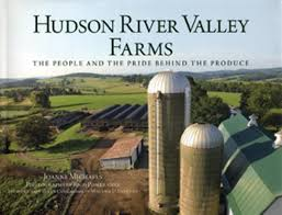 Short Takes: August 2009 | Books & Authors | Hudson Valley | Chronogram  Magazine