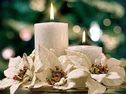 صور شموع رائعة للتهنئة للأعياد الميلاد و الزواج و الاحتفالات Hd 2020