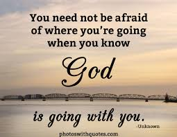 quotes about god picture quotes