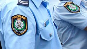 Man Allegedly Walks Out Of Bunnings Maitland With 1400 Makita Tool Kit The Maitland Mercury Maitland Nsw