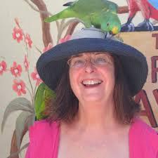 Janet DAVIDSON | Professor (Associate) | Lewis & Clark College, Portland |  Department of Psychology