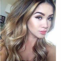 Ava Cox (avadavis893743) on Pinterest