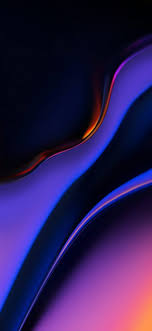oneplus 6t stock wallpapers hd
