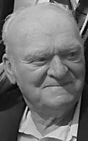 Wendell Holmes   Obituary   Record Eagle