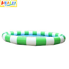kids inflatable swimming pool giant