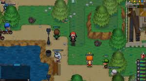 PokeOne - Download for PC Free