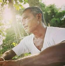 As Assam battles flood and erosion, India's Forest Man Jadav Payeng seeks  govt help to protect Molai woods - cnbctv18.com