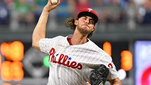 As Aaron Nola ends dominant season, what is left for him to work ...