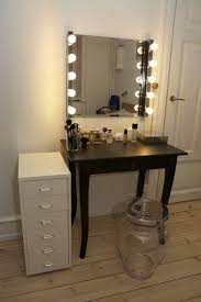 want this mirror vanity is too small