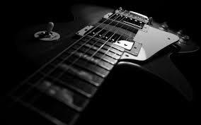 guitar wallpapers hd desktop and