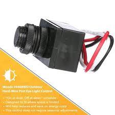 defiant 1800 watt light control with