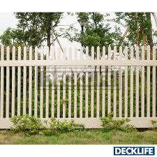 Cheap Vinyl Fence Panels Garden Fencing Pp1515175 4x8 Buy Plastic Garden Fence Fence Panel Decorative Garden Fence Product On Alibaba Com