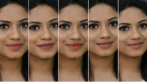 top 10 lipsticks for indian brown