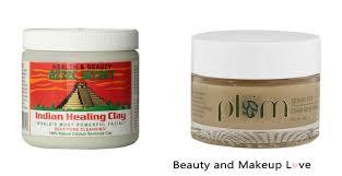face masks for acne e senstive skin