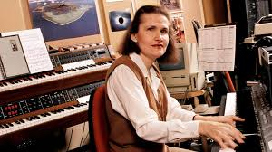 Wendy Carlos - Concerts, Biography & News - BBC Music