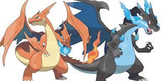 top comics trends: Pokémon: 20 Mega Evolutions Everyone Uses (That ...