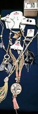 beya jewelry sets earrings and