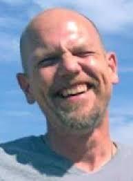 Tony Sheets - Obituary