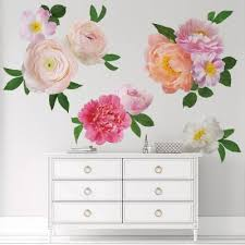 Removable Wall Decals Shop Tempaper Com Today