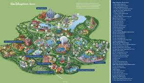 Neverland Map Disney World Animal Kingdom Map Pdf World Map Printable Map Collection