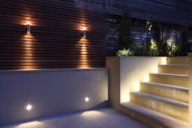 Garden Lights Uk 9 Functional Garden Lighting Two Types Of Lighting Can Be Distinguished In The G In 2020 Fence Lighting Garden Lighting Solar Landscape Lighting
