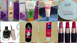 makeup kit for daily use saubhaya makeup
