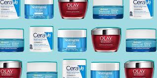 16 best moisturizers for dry skin 2020