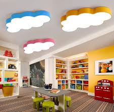Kids Room Bedroom Home Decoration Macarons Color Clouds Led Ceiling Chandelier Modern Led Chandelier Lighting Buy Kids Room Clouds Led Ceiling Light Macaron Modern Led Chandelier Lighting Ed Room Clouds Led Ceiling Chandelier