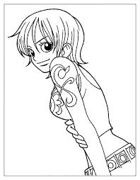 Tổng hợp các bức tranh tô màu One Piece đẹp nhất dành tặng cho bé ...
