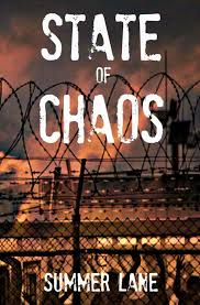 Read Online State Of Chaos Collapse Series Free Book Read Online Books