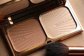 filmstar bronze glow brush on glam