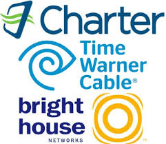 stop the cap time warner cable