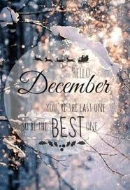 best new month images months in a year new month seasons
