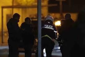 Il professore decapitato in Francia: coinvolte altre persone