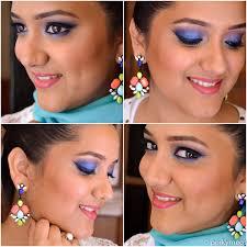 makeup revolution eyes like angels