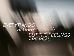 images about deep tumblr grunge quotes on we heart it see