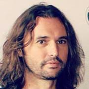 Ivan Kraljevic: Montenegrin film director (born: 1975)