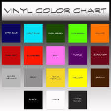 Large Vinyl Decal Colorful Music Guitar Strings Fire Wall Sticker N59 Wallstickers4you