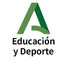 Consejería de Educación y Deporte de la Junta de Andalucía - Cómo ...