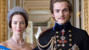 The young Victoria film stasera in tv: cast, trama, streaming