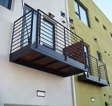 Top Selling Veranda Modern Design For Balcony Railing View Modern Design For Balcony Railing Longbon Product Details From Foshan Longbang Metal Products Co Ltd On Alibaba Com