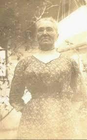 Adeline McDonald Baker (1858-1947) - Find A Grave Memorial