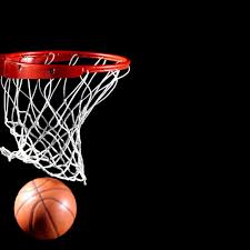 basketball hd wallpaper really cool