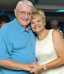 Bill Smith, electrician, dies at 84 of the coronavirus - Orlando Sentinel