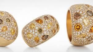 balaclava jewellers