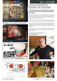 PONSONBY NEWS - JUNE'15 by Ponsonby News - issuu