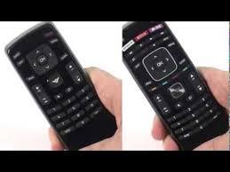 wirelessly connecting vizio smart hdtvs