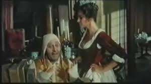 Alberto Sordi - Il malato immaginario (1979) - YouTube